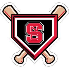 129 Best Nc State Wolfpack Gifts If You Need A Hint