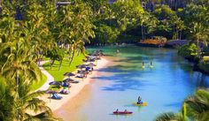 Best All Inclusive Resorts In The Usa All Inclusive