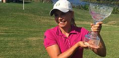 2014 Symetra Tour Championship 10 LPGA Cards Awarded for 2015