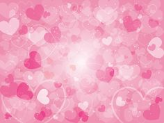 Find Valentines Day Background Hearts stock images in HD and millions of other royalty-free stock photos, illustrations and vectors in the Shutterstock collection. Fundo Hd Wallpaper, Wallpaper Images Hd, Background Hd Wallpaper, Photo Background Images, Love Wallpaper, Pretty Wallpapers, Pink Heart Background, Valentines Day Background, Vinyl Backdrops