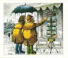 dicton du 31 mars : À la Saint-Benjamin,  Le mauvais temps prend fin