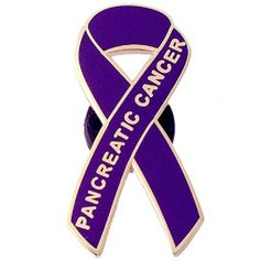 pancreatic cancer network pancreatic cancer network