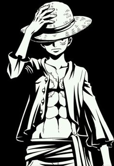Quotes Discover Mongkey D luffy Anime One Piece One Piece Luffy Art Anime Manga Anime Chopper One Piece One Piece Wallpaper Iphone One Piece Tattoos One Piece Drawing Watch One Piece One Piece Manga, Watch One Piece, One Piece Drawing, Black Wallpaper For Mobile, One Piece Wallpaper Iphone, Manga Anime, Art Anime, Manga Girl, Anime Girls