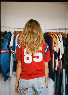 086bde8cdf5 Urban Renewal  Vintage Women s Clothing