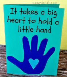 big-heart-handprint-fathers-day-card-idea