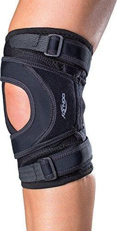 5a4be564d8 300 Best Some products we recommend images | Knee brace, Bracelets ...