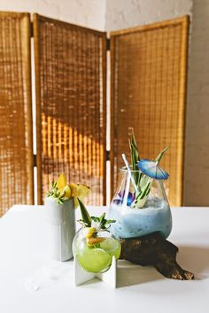 11 Best TSR - Large Format Tiki-Type Cocktails images in 2018