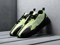 ADIDAS YEEZY BOOST 700 VX #adidas