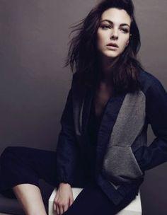 Vittoria Ceretti - Page 7 - the Fashion Spot