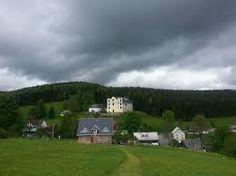 Image result for neratov kostel Golf Courses, Eagle, Mountains, Random, Eagles, The Eagles, Bergen