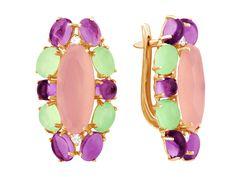 #pavlov#pavlovjewelry#pavlovjewelleryhouse#jewels#павлов#кольцо#золото#павловдмитрий#ювелирныйтренд#trendy#jewelrydesigner#gems #珠寶 #jewelry #jewels #jewel #fashion #gems #gem #gemstone #bling #stones #stone #trendy #accessories #pavlovjewelleryhouse PAVLOV jewellery house