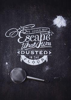 flour_quote