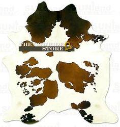 cow skin rug i wish these werenu0027t so expensive i want one so