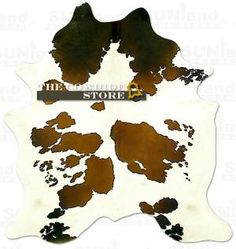 cow skin rug i wish these werenu0027t so expensive i want one so
