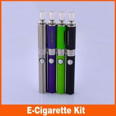 Happy Lador Day 50off onsale Electronic 2014 New Best Price Hot Sale Brand #evod #e-cigarette #electronic cigarette Blister Kits Retail Pakcage free shipping http://m.aliexpress.com/item/1818778192.html?tracelog=storedetail2mobilesitedetail We are professional manufacturer with several years experience,specialized in high quality #electronic cigarette#Vaporizer#Atimozer#E-cigarette Battery#CE4#CE5#CE6#eGo#eGo-t…
