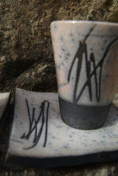 http://www.poterie-raku.fr/boutique/tasse-a-expresso/tasse-sous-tasse-raku-blanc/
