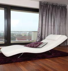 fotoliu-relaxare-fereastra