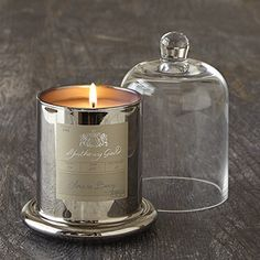 Apothecary Candle Collection Apothecary Candles, Mason Jar Candles, Diy Candles, Scented Candles, Candle Packaging, Candle Labels, Lewis Furniture, Western Furniture, Wood Furniture