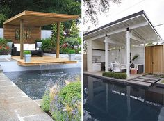 lean-to-style-pool-cabanas