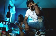 Video: Lil Uzi Vert – Safe House