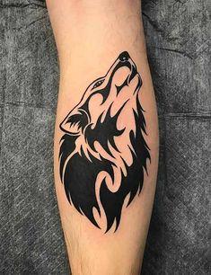 Wolf Tattoo Design, Wolf Eye Tattoo, Wolf Tattoo Forearm, Lone Wolf Tattoo, Wolf Tattoos Men, Small Wolf Tattoo, Wolf Tattoo Sleeve, Tattoos Arm Mann, Head Tattoos