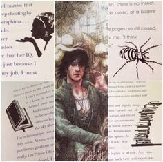 Tomebound | A Book Blog: Between the Lines by Jodi Picoult & Samantha Van Leer