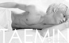 Who needs real shirtless Taemin when we have Photoshop? Onew Jonghyun, Lee Taemin, Boys Republic, Yoseob, Korean Music, Korean Idols, Killer Abs, Dancing Baby, Korean K Pop