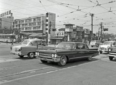17-2a  (095-02) 1962 Cadillac Fleetwood 60 Special 4dr Hardtop Sedan.jpg