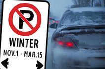 Snow Removal Edmonton - Winter Parking Ban Pilot. #YEG #SnowRemoval http://www.edmonton.ca/transportation/on_your_streets/road-maintenance.aspx