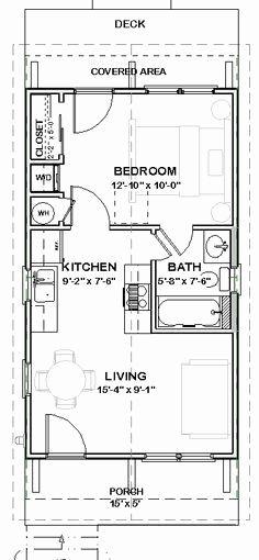 House Floor Plans X on house floor plans 16x30, house floor plans 16x16, house floor plans 16x28, house floor plans 12x24, house floor plans 30x40, house floor plans 8x10, house floor plans 12x32,