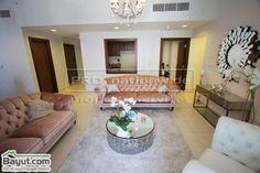 Apartment in #Dubai