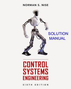 15 Best Solution Manual Images User Guide Manual Mechanical