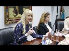TBN: Poduzetništvo u Hrvatskoj ima ženski predznak! - http://terraconbusinessnews.com/tbn-poduzetnistvo-hrvatskoj-zenski-predznak/?utm_source=Pinterest&utm_medium=TBN&utm_campaign=SNAP%2Bfrom%2BTerracon+Business+News