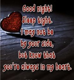 Sending her good night wishes is a best way to make strong relation. A Romantic Good Night Messages For Her is all you need to make her feel special. Romantic Good Night Messages, Good Night Love Quotes, Good Night I Love You, Good Night Love Images, Good Night Prayer, Good Night Blessings, Romantic Good Night Image, Good Morning To Him, Good Night Babe
