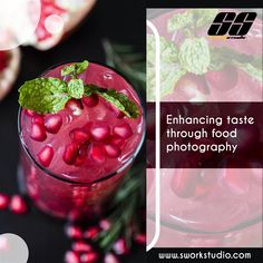 Top Food Photographers: Food Videography in Delhi / NCR, Photoshoot Food Photography Props, Still Photography, Photography Services, Photography Website Templates, Recipe Images, Perfect Food, Videography, Food Styling, Connect