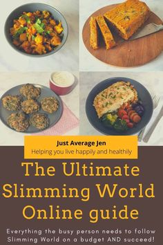 Slimming World Groups, Slimming World Online, Slimming World Tips, Calorie Dense Foods, Low Calorie Recipes, Slimming World Hunters Chicken, Chicken And Bacon Carbonara, Syn Free Food, Speed Foods