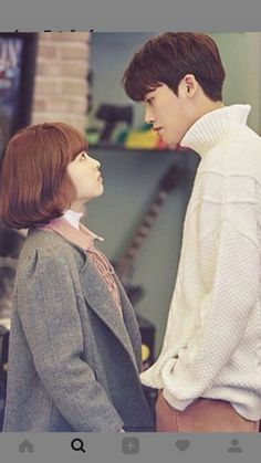 Hyung sik and park bo young strong woman do bong soon drama ❤❤😍 Park Hyung Sik, Park Bo Young, Strong Girls, Strong Women, Strong Woman Do Bong Soon Wallpaper, Ahn Min Hyuk, W Two Worlds, Weightlifting Fairy Kim Bok Joo, Kdrama Actors