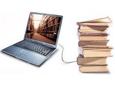 libri che passione: Google books e copyright: cosa dice in merito la d...