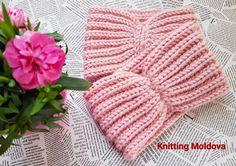 knitting_moldova instagram Moldova, Knitted Hats, Winter Hats, Knitting, Instagram, Fashion, Caps Hats, Moda, Tricot