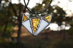 Autumn Woodland Jewelry - Delphi Artist Gallery