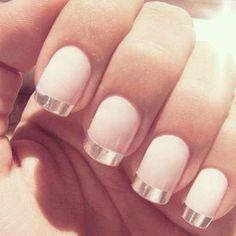 Pretty #nailart