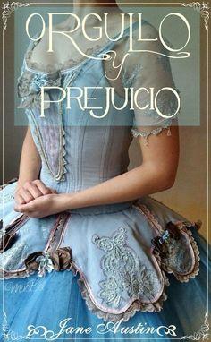 Fan Art para ORGULLO Y PREJUICIO, de Jane Austen  (Maca - Bookceando Entre Letras)
