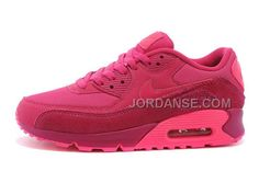 https://www.jordanse.com/womens_sneakers_nk_air_max_90_pink_for_fall-206603.html WOMENS SNEAKERS NK AIR MAX 90 PINK FOR FALL Only 79.00€ , Free Shipping!