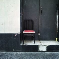 #gloriarodriguez #lapetiteecole #sevilla #losremedios #urban #abandoned… Aberdeen, Abandoned, Urban, Instagram Posts, Home Decor, Art, Sevilla, Pictures, Left Out