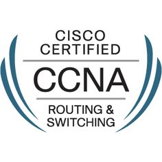You certainly will imbibe in a good idea relating to LAN / WAN technology. A CCNA certification from Sky Info Tech will certainly land you up in a highly benefitting job profile. Join this course and wake up the dormant network within you