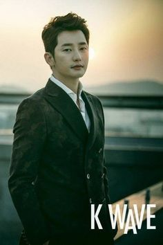 Actor Park Si Hoo is being featured on the current issue of the fashion publication KWAVE Magazine. Park Si Hoo is a South Korean actor. He began his entertainment career as an underwear model and stage actor, then made his official television debut in Asian Actors, Korean Actors, Park Si Hoo, Dance Music Videos, Hallyu Star, Shirtless Men, Korean Celebrities, Korean Men, Beautiful Smile