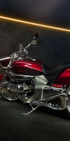 102 Gambar Bike Motorcycle Wallpapers Terbaik Di 2020 Ducati