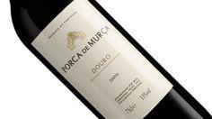 Cinco vinhos portugueses entre os melhores do mundo