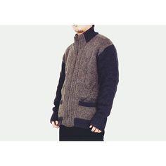 #ISSEYMIYAKEMEN #ISSEYMIYAKE #イッセイミヤケ Issey Miyake Men, Men Sweater, Sweaters, Fashion, Moda, Fashion Styles, Men's Knits, Sweater, Fashion Illustrations