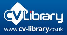 Browse of Creative Media and Design jobs in London and apply for the vacancy in seconds. Register your CV and apply for the latest jobs with CV-Library. Digital Marketing Manager, Marketing Jobs, Company Benefits, City Jobs, Executive Search, Education Jobs, Dubai City, Financial Information, Greater London